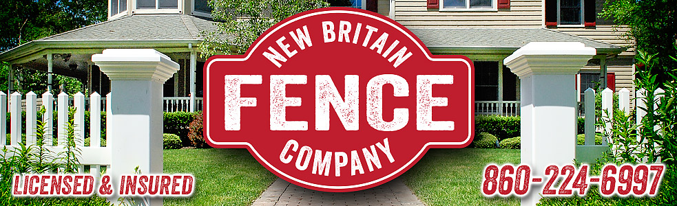 new britain fence company of connecticut